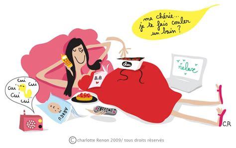 Fun Welcome Mat by Cong 233 Maternit 233 Sabrina Et Christophe Accouchement