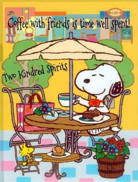 time well spent tea room 35 best snoopy and coffee images on coffee coffee buen dia and coffee