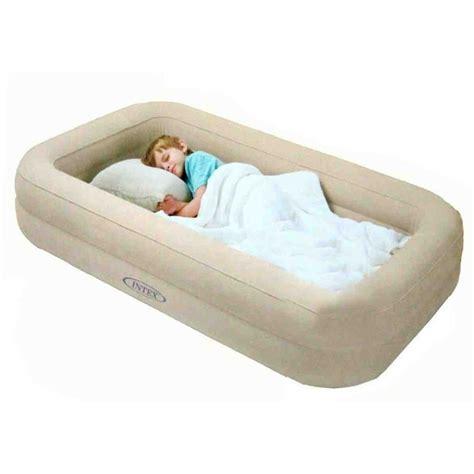 portable bed frame for air mattress tv air mattress portable bed