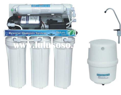reverse osmosis filter reverse osmosis water filter system home reverse osmosis