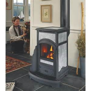 soapstone stove cottage franklin gas stove 207 from woodstock soapstone