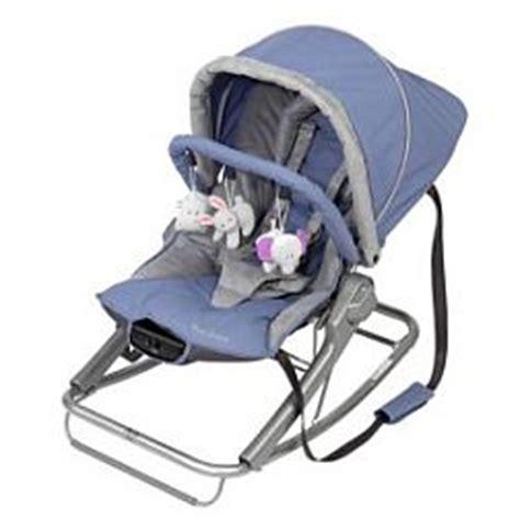 mclaren baby rocker baby rockers what to buy for a newborn baby