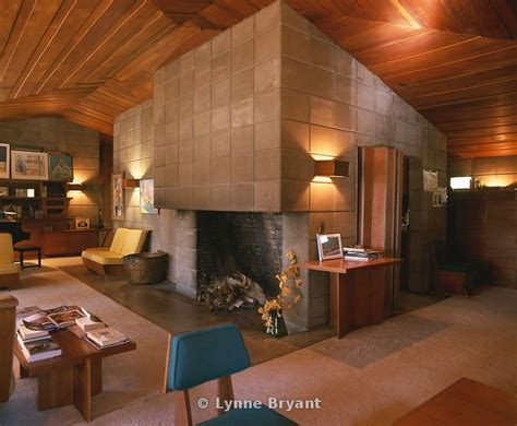 17 best images about frank lloyd wright fireplaces on