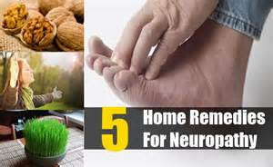 home remedies for neuropathy 5 effective home remedies for neuropathy