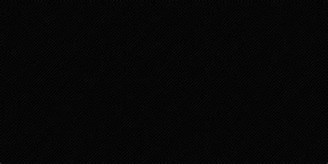 black pattern for website background pixelsharing is also caring web graphic design web