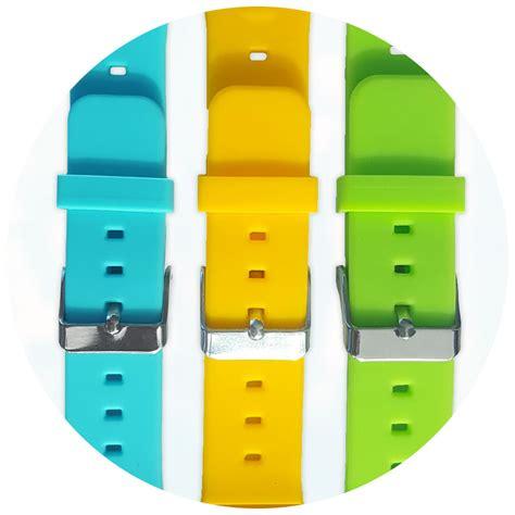 smart it up allterco robotics introduced new myki watch and new myki gps gsm watch tracker for kids