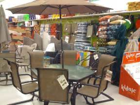 Kmart Outdoor Patio Dining Sets Kmartoutdoor Archives Veep Veep