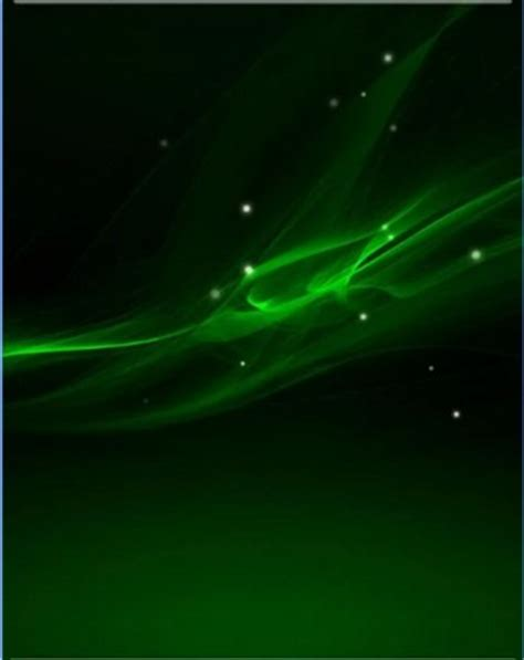 wave  wallpaper apk  android devices