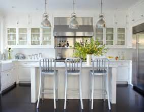 white kitchen cabinets with floors 22 white kitchens that rock picklee