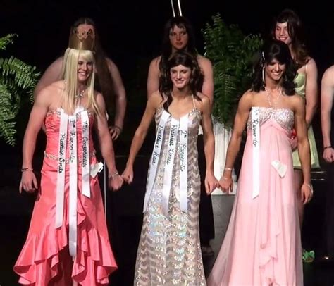 womanless pageants 99 best images about womanless beauty pageants on