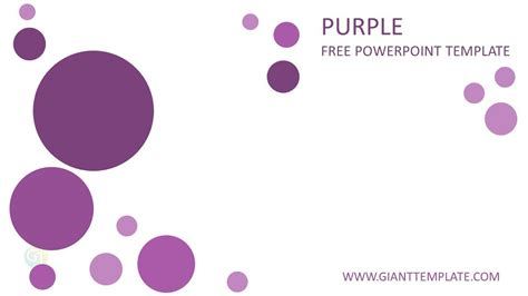 powerpoint templates free download violet powerpoint templates free download violet gallery