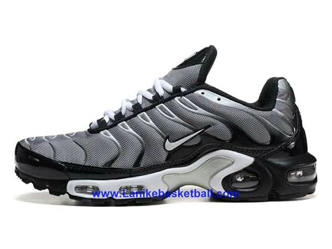 Air Plus basket nike air max plus tn