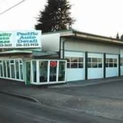 Auto Glass Seattle by Quality Auto Glass 25 Photos Car Wash Phinney Ridge