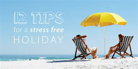 12 tips for a stress 12 tips for a stress free holiday with your iphone ipad and laptop
