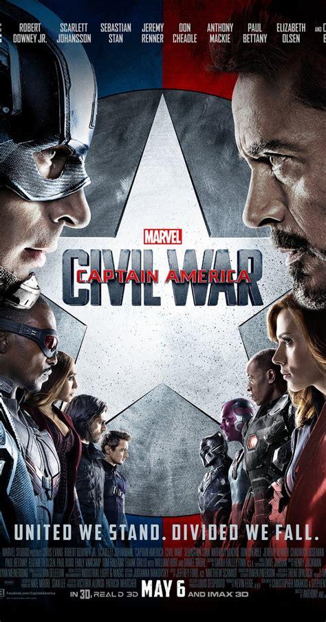 film box office yg akan tayang 2016 captain america civil war 2016 bluray download film