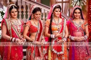 Draping Lehenga Style Saree Vote Prettiest Housefull 2 Actress