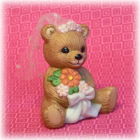 Home Interior Bears 1000 Images About Home Interior Bears On Ceramics Vintage And School Themes