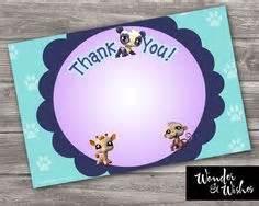 powell s puppy palace free littlest pet shop birthday bingo printables free birthday