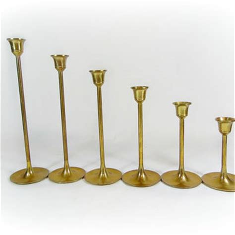 Candlestick Holder Set Best Taper Candle Holders Products On Wanelo