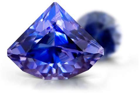benitoite gemstone information gemopedia by jtv