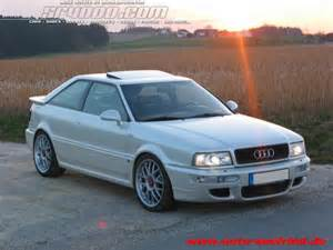 S2 Audi For Sale Audi 80 Coupe Image 46