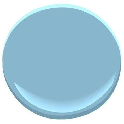 blue jean 2062 50 paint benjamin blue jean paint color details for the home