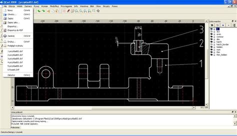 2d architecture software free 11 free and open source software for architecture or cad h2s media