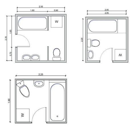 bathroom laundry room combo floor plans at home design ideas bathroom and laundry room floor plans fantastic small