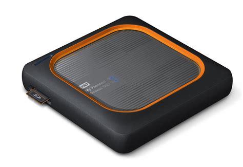 drive terbaru melihat produk ssd multiguna terbaru dari wd gadgetn3w