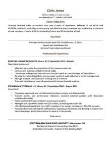 Resume Template S by Basic Resume Templates Browse Print Resume Companion