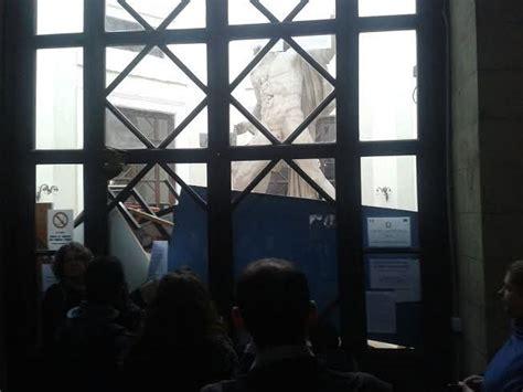 liceo artistico porta romana firenze liceo artistico di porta romana a firenze studenti contro