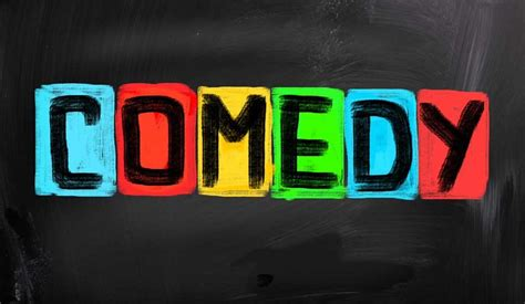 comedy pictures stand up for mental health for more than a laugh