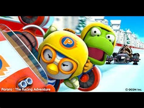 film cartoon full movie bahasa indonesia pororo bahasa indonesia full movie pororo bahasa indonesia