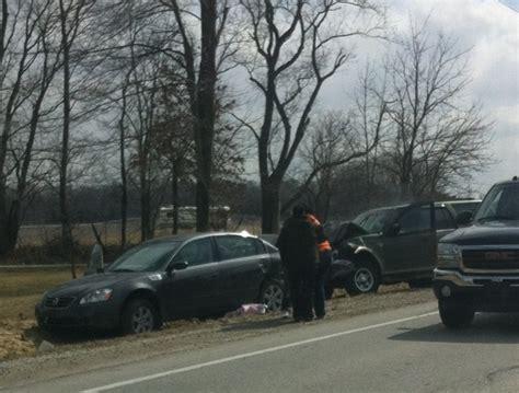 recent car crash articles car crash recent car crash articles 2013