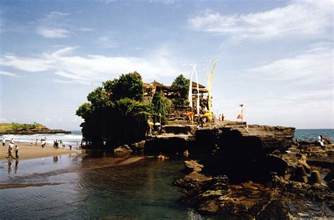 in bali bali weather forecast and bali map info location map of