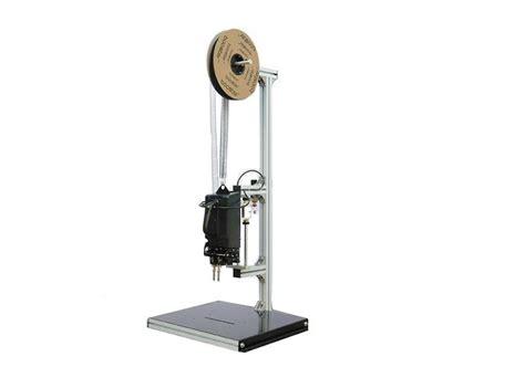 elastic staple machine bos9000 booster china