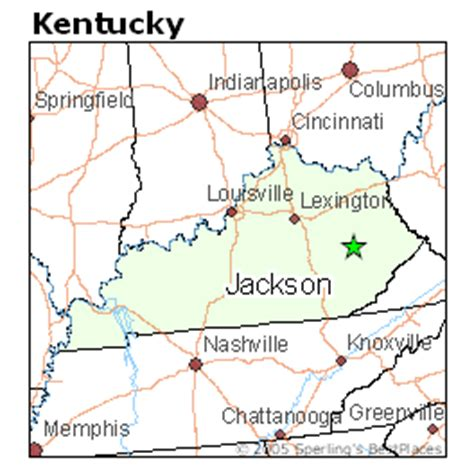 houses for sale in jackson county ky best places to live in jackson kentucky
