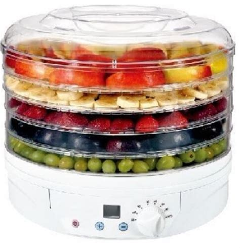 fruit dehydrator food dehydrator uk food dehydrators and dryer with free