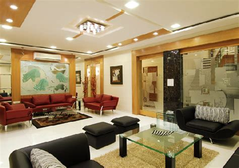 Living Room False Ceiling Designs New Home Design False Ceiling Designs For Living Room