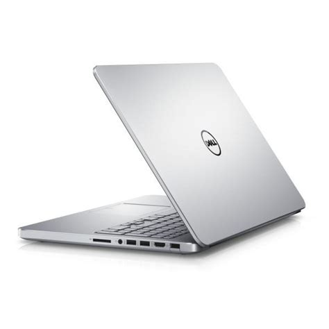 Laptop Dell Inspiron 15z 7537 dell inspiron 15z 7537 touch i5