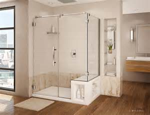 fleurco introduces new shower bases kbis pressroom