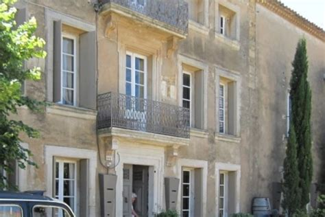 chambre d hote narbonne plage chambres d hotes narbonne chambre d hotes de charme narbonne