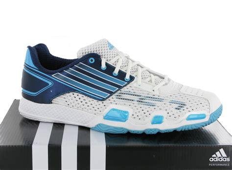 Adidas Mana Zero 1 adidas adizero trainer