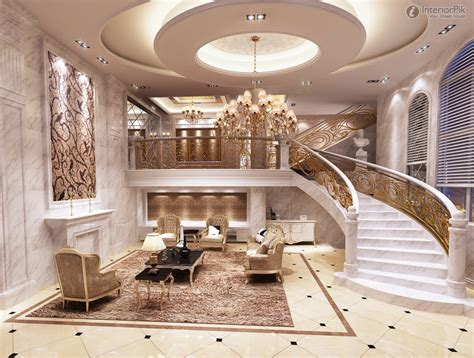 white luxury home design ideas combined with modern luxury living room design nellia designs