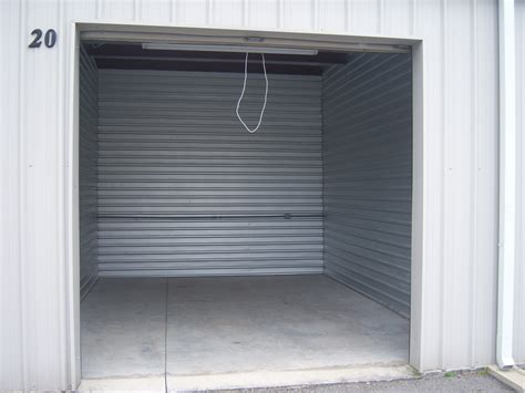 how big is 300 square feet 300 sq ft storage unit atlantic facilities