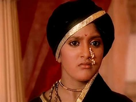 actress jhansi age actress ulka gupta reveals she was rejected for roles at 7