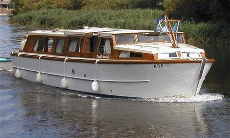 motor boats for sale on the norfolk broads norfolk broads boat sales fiestabell double dutch