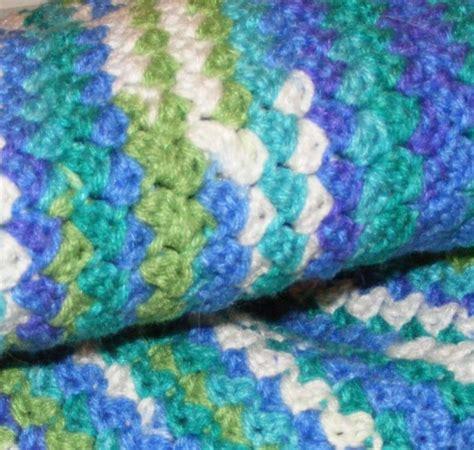 crochet pattern for queen size afghan crochet pattern for queen size afghan dancox for