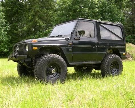jeep wagon mercedes 10 best g wagon ideas images on pinterest g wagon jeep
