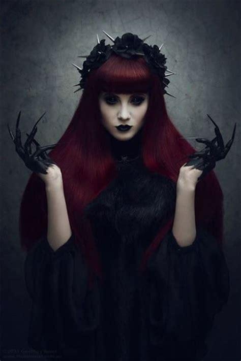 halloween themed hairstyles halloween hairstyles vitalmag